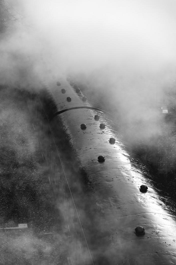 Watercress Line,