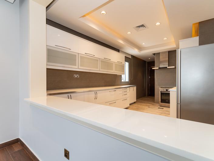 Salwa Penthouse
